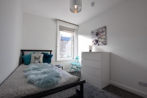ROOM TO LET Cambridge Street, Scarborough