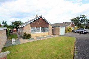 Barmoor Close, Scarborough
